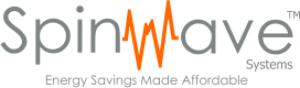 cropped-Spinwave-Logo-Clear-4.png